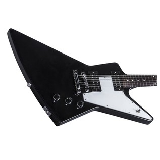 Gibson Explorer T Electric Guitar