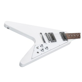 Gibson Flying V HP Electric Guitar