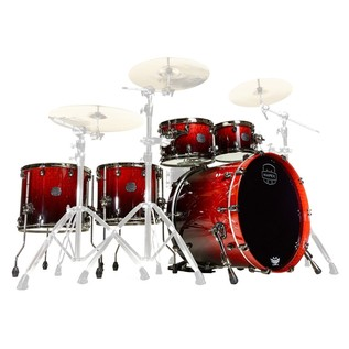 Mapex Saturn V Kit Top