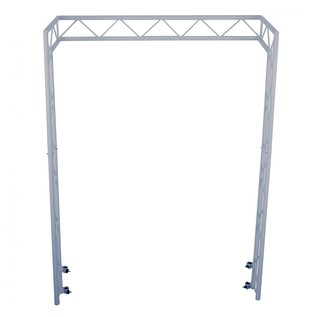 LiteConsole XPRS Lighting Gantry