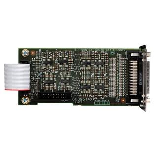 SSL Matrix 5.1 Monitor Card for Matrix Console - Top