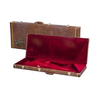 Gibson Explorer HP Hardshell Case