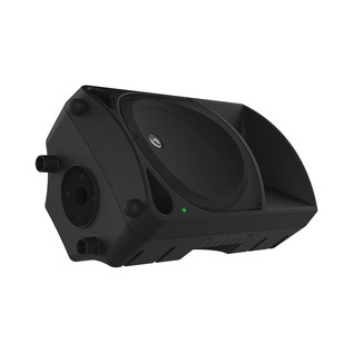 Mackie Thump 12 Powered Loudspeaker, 2014 Version