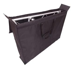 LiteConsole XPRS/XPRSlite Bag Set