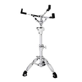 Mapex HPF1000 Snare Stand