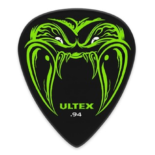 Jim Dunlop Hetfield Black Fang 0.94