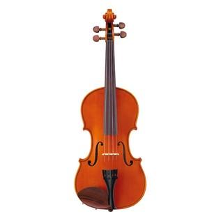 Yamaha V5SC Student Acoustic Violin 4/4 Size