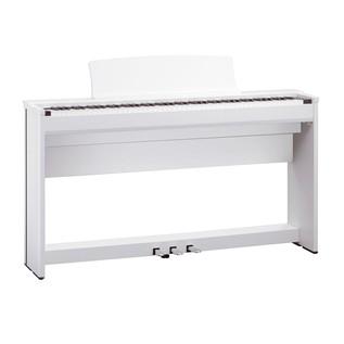 Kawai CL36 Piano