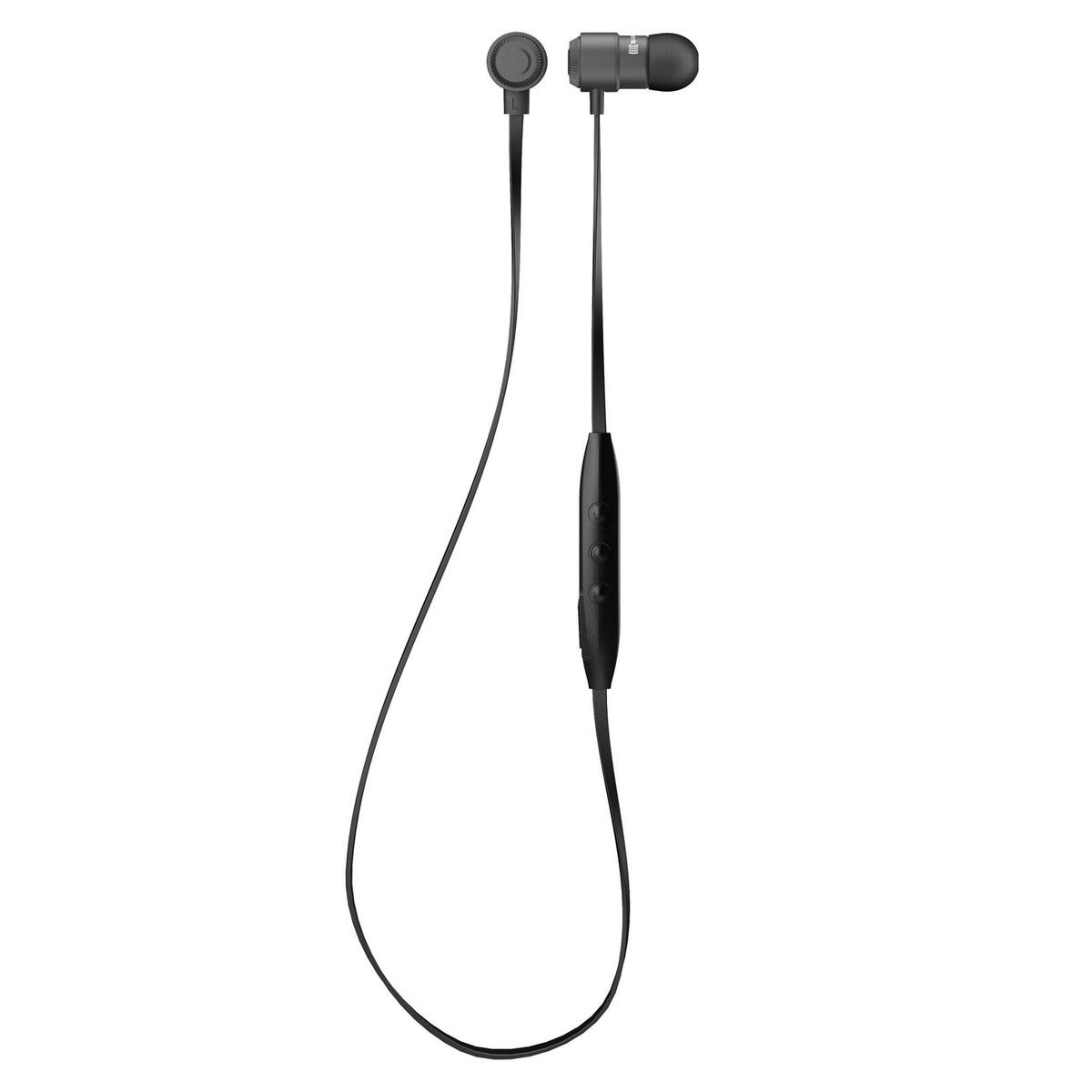 Beyerdynamic Byron BT In-Ear Headphones at Gear4music.com