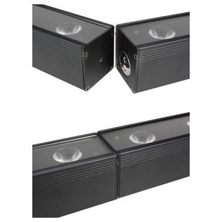 ADJ Ultra Bar 6