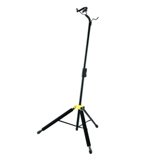 Hercules Travlite Cello Stand