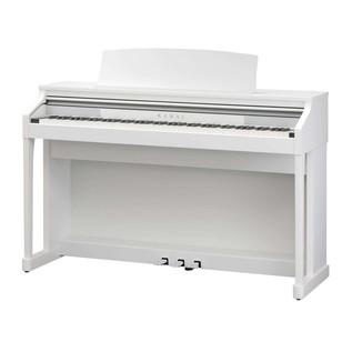 Kawai CA17 Piano