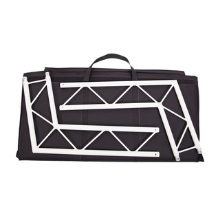 LiteConsole Lighting Gantry Bag Set
