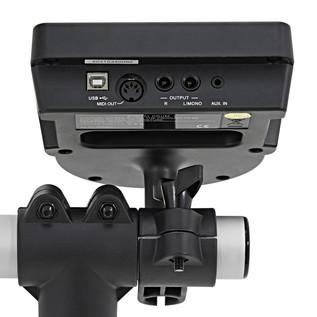 DD430
