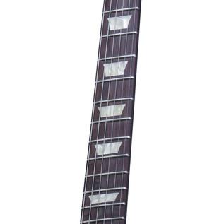 Gibson Les Paul50s Tribute T 2016, Satin Ebony