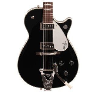 Gretsch G6128T-GH George Harrison Signature Guitar