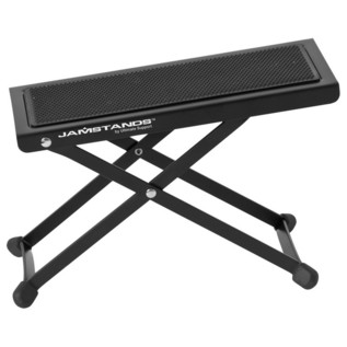Ultimate Support JamStands JS-FT100B Footstall