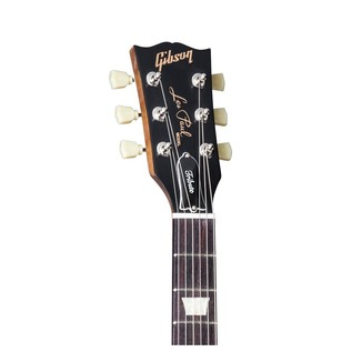 Gibson Les Paul Tribute T Left Handed Guitar, Gold Top
