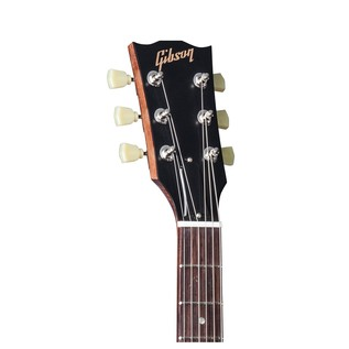 Gibson SG Faded T Left Handed Electric Guitar, Brown