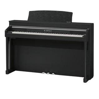 Kawai CA97 Piano Black