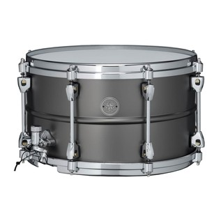 Tama Starphonic 14 x 8 Steel Shell Snare Drum