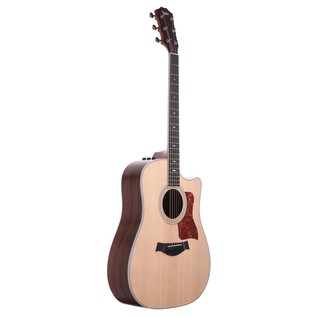 Taylor 410ce Electro Acoustic Guitar