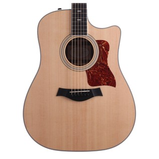 Taylor 410ce Acoustic Guitar