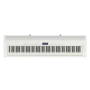Kawai ES8 Digital Piano Top