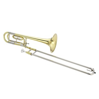 Jupiter JTB-1150FR Advanced Bb/F Trombone
