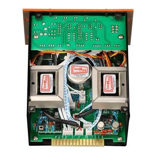 Warm Audio TB12-500 Tone Beast Mic Pre with DI