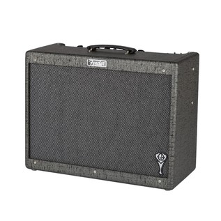 Fender GB Hot Rod Deluxe 40W Combo Amp