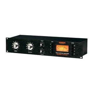 Warm Audio WA76 1176 Style FET Compressor