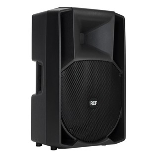 RCF ART 732-A Active Two Way Speaker