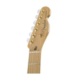 Fender Factory Special Run Telecaster