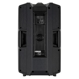RCF Audio ART 735-A Active Two Way Speaker