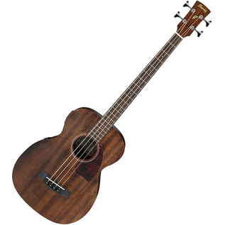 Ibanez PCBE12MH-OPN Bass Guitar