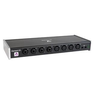 Apogee Elements 88 Thunderbolt 16x16 Audio I/O Box