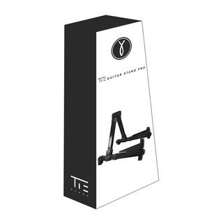 TIE Studio Guitar Stand Pro