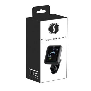 TIE Studio Clip Tuner PRO