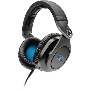 Sennheiser HD8 DJ Proffesional DJ and Producer Headphones