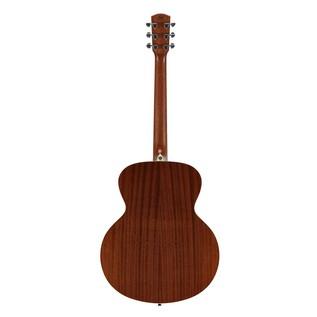 Alvarez ABT60 Baritone Acoustic Guitar (2016)