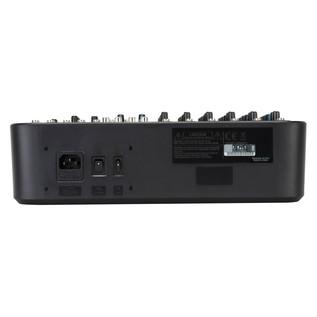 RCF Audio LPAD12CX 12 Channel Analog Mixer