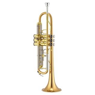 Jupiter JTR-700R Intermediate B/b Trumpet