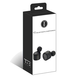 TIE Studio Bluetooth In Ear Monitors