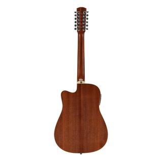 Alvarez AD60-12CE 12-String Electro Acoustic Guitar (2016)