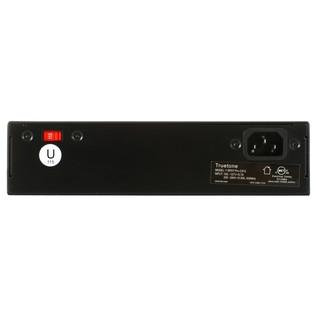 Truetone 1 Spot Pro CS12