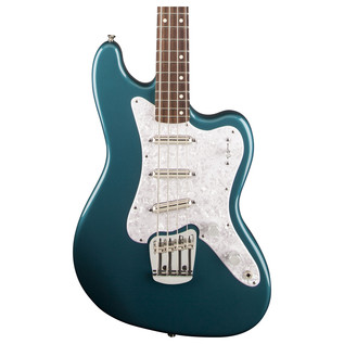 Fender Jason Smith Rascal Bass Guitar