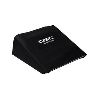 QSC Touchmix 30 Pro Dust Cover