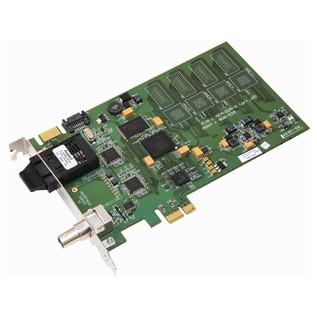 SSL MadiXtreme 64 - Card