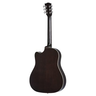 Gibson J-45 Cutaway Acoustic Guitar